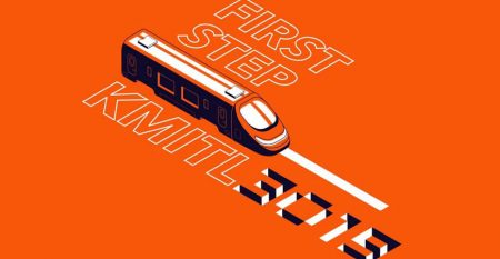 first-step3019